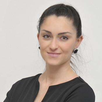 Giorgia Cuomo
